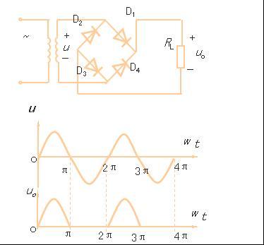 电路 电路图 电子 户型 户型图 平面图 原理图 374_347